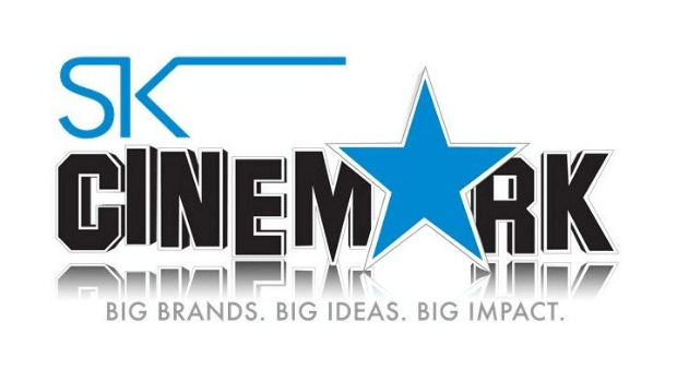 Cinemark becomes Ster-Kinekor Sales