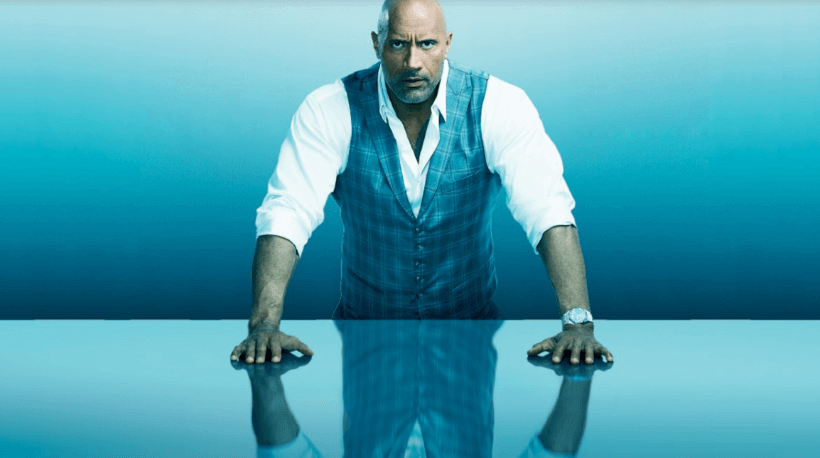HBO's Ballers S5 Showmax South Africa