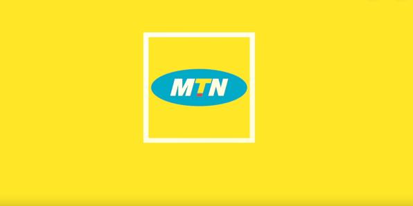 MTN South Africa MTN Deals