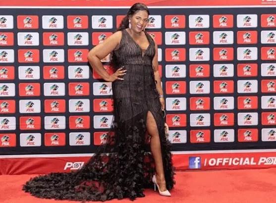 Shauwn Mpisane reality show Durban Royalty