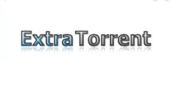 extratorrents download free movies