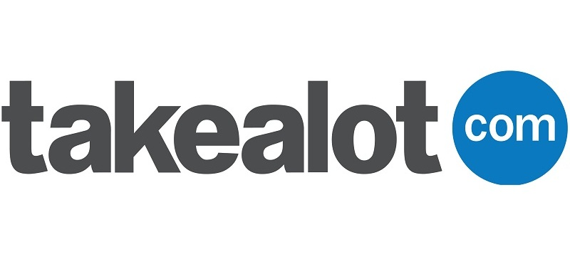 Takealot.com South Africa Online Shopping