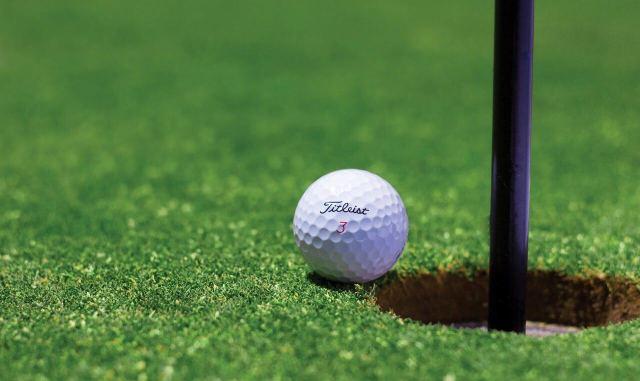 grass-green-golf-golf-ball