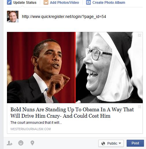jack-jacker-gold-obama-nuns