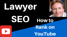 lawyer seo
