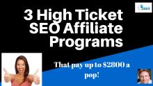 hight-ticket seo-affiliate-programs