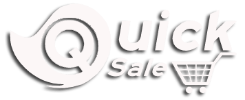 search for used items and buy in cheap price and sale