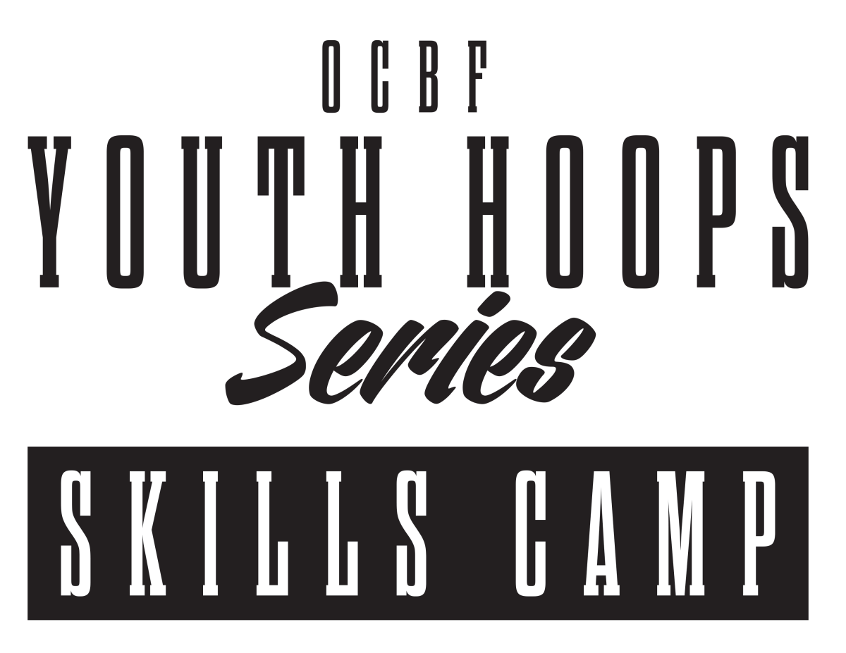Oak Cliff Bible Fellowship TurnAround Athletic League