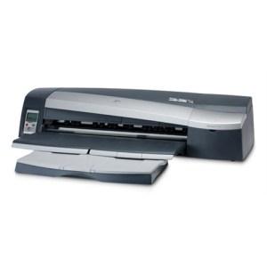 Inkjet Printer: Inkjet Printer Wide Format