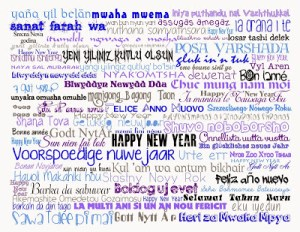 Happy New Year from QuickSilver Translate