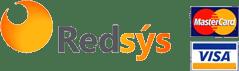 logo-redsys