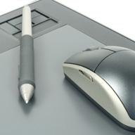 Desktop publishing