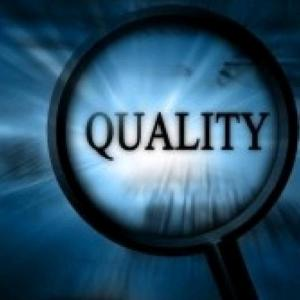 What is quality in translation
