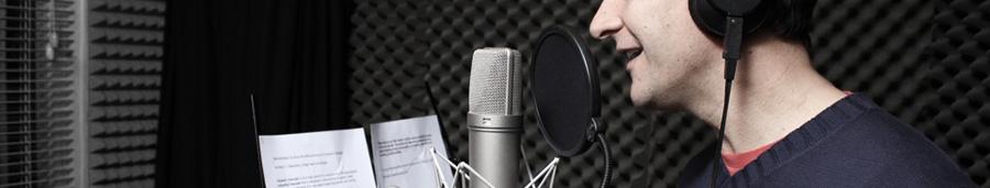 voiceover-banner-900x171px