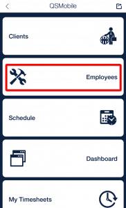 qsp-mobile-home-employee