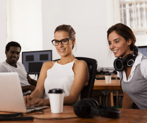 10 tips to attract and retain millennials