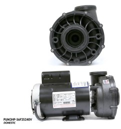 you ll get years of trouble free use with original cal spas pumps replace old and malfunctioning spa pumps with a product that will last longer than other  [ 2083 x 2083 Pixel ]