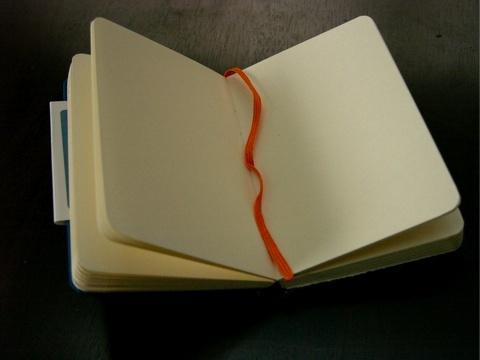 entrepreneurs handbook