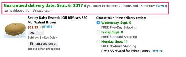 Amazon com Checkout