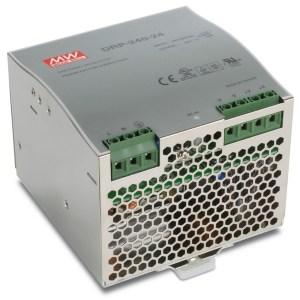 PS240