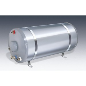 BX 80L Round Water Heater