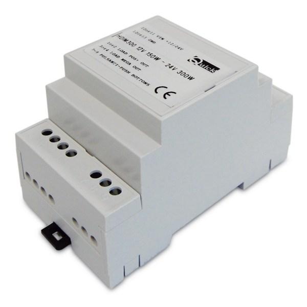 HDIM300 Master Plus