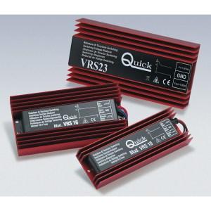 VRS Voltage Reducer