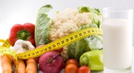 להצליח בדיאטה פעם אחת ולתמיד