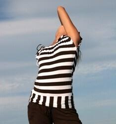 דיאטה לנשים – דיאטות הרזיה מיוחדות לנשים