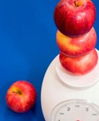 דיאטה בפסח