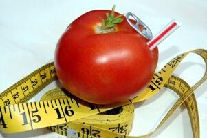 דיאטת רוקח – האם יש צורך בדיאטה בהתאמה אישית