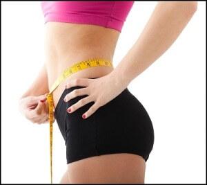 שלושה תפריטי דיאטה מהירה - 1000 קלוריות