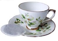 דיאטה מהירה בעזרת תה להרזיה – עובדות ומיתוסים