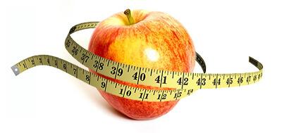 דיאטה לחמישה ימים