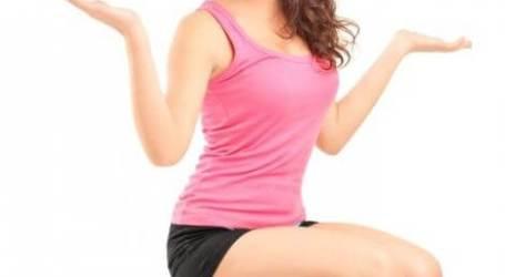 הרזיה בריאה – דיאטה מהירה ושמירה על המשקל