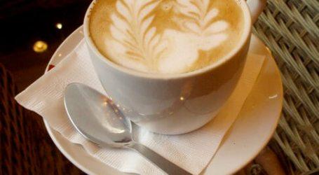 מה תשתי? קפה הפוך או מיץ טבעי?