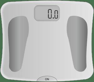 לזרוק את המשקל