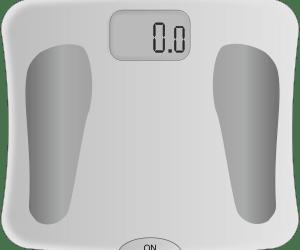 בדיאטה? אולי כדאי לזרוק את המשקל לפח