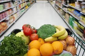סוד הצלחה בדיאטה להרזיה – התכנון והארגון