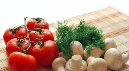 תפריט דיאטה טבעוני – כולל מתכונים טבעוניים דיאטטים