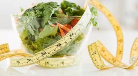 רוצה לבנות לעצמך תפריט דיאטה שיעבוד?