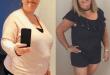 להוריד עד 15 קילו בחודשיים