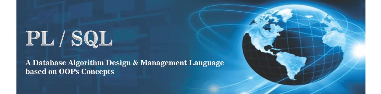 Oracle Training Course in Thane Airoli Dombivali Kalyan Ghatkopar Kurlaquickxpert infotech