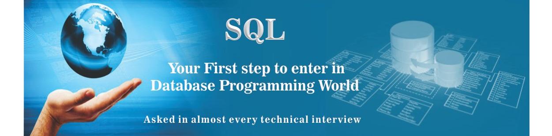 Oracle PL SQL Training Course in Mumbai Dadar Andheri Jogeshwariquickxpert infotech