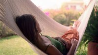 Tips for Hammock Camping | Quictent Offcial Blog