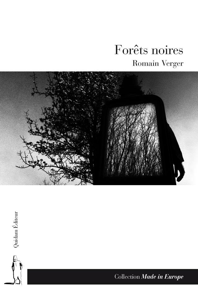 """Résultat de recherche d'images pour """"forêt noire romain verger quidam editeur"""""""