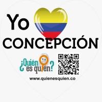 Amo Concepción