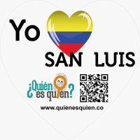 Amo San Luis