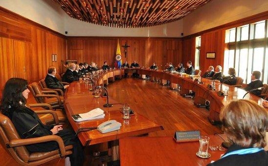 ¿Qué son los Concejos municipales y cuáles son sus funciones?
