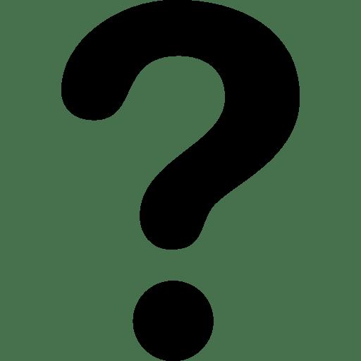 23 preguntas para el cuatrienio 2020 – 2023